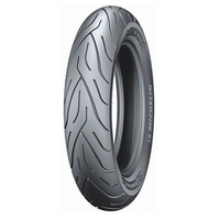 Michelin Commander II - Front Tyre
