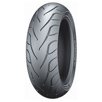 Michelin Commander II - Rear Tyre