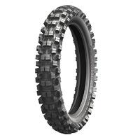 Michelin Star Cross 5 Medium Compound Off Road Dirt Motorbike Tyres