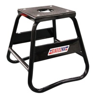 States MX Static Motorcycle Stand