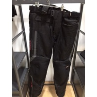 RST PARAGON 4 MOTORCYCLE PANTS