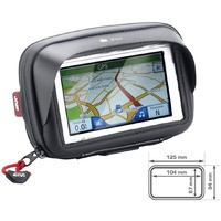 GIVI GPS/SMARTPHONE HOLDER S952B