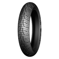Michelin Pilot Road 4 Tyres 120/70 ZR 17 58W