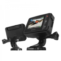 REMOVU R1 Cradle for Live View Wi-Fi remote for GoPro