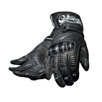 Ladies Blade Sport Glove