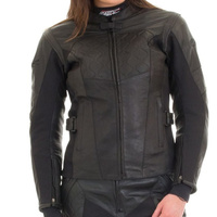 MADISON II  Ladies L / Jacket