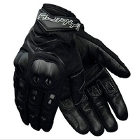 Rjays Skid Mens Gloves