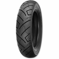 Shinko SR 777 Rear Tyre Size 170/70- 16