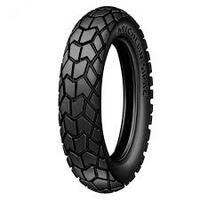 Michelin Sirac Motorcycle Rear Tyre 110/80 - 18 58R T/T