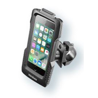 INTERPHONE PROCASE PHONE MOUNTS