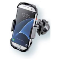 INTERPHONE MOTOCRAB PHONE MOUNTS