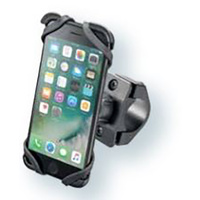 INTERPHONE MOTO CRADLE PHONE MOUNTS