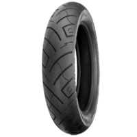 Shinko SR 777 Heavy Duty Front Tyre