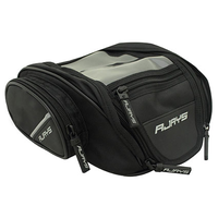 New Rjays Day Magnetic Motorcycle Road Tank Bag