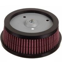 Whites Air Filter For  Harley Davidson FXDSE DYNA SCREAMING EAGLE 1584 2007