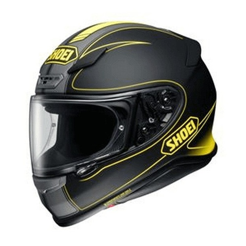 NXR HELMET FLAGGER TC-3/MEDIUM