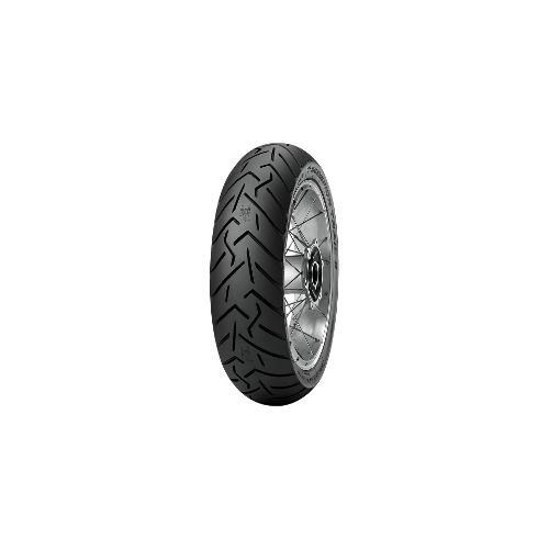 Pirelli Scorpion Trail 2 Adventure Motorcycle Tyre Rear 170/60R-17 72V TL