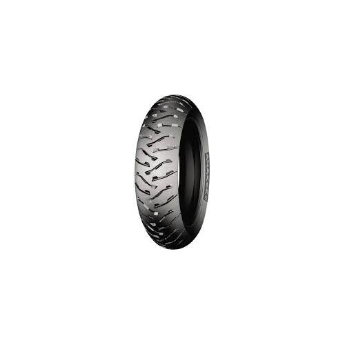 150/70R-17 69V Anakee Tyre 3