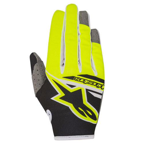 2018 RADAR FLIGHT GLOVES